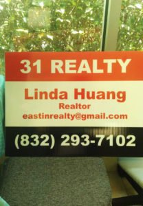 31realty_lindahuang
