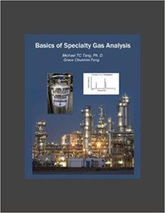 Gas_book_v1_41VYMRGx3SL._SX384_BO1,204,203,200_