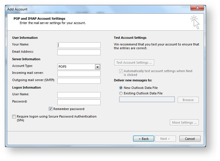 Outlook2013-AddAccount-POPandIMAPSettings
