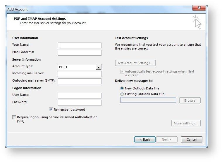 Outlook2013-AddAccount-POPandIMAPSettings