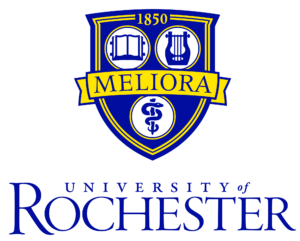University_of_Rochester_logo
