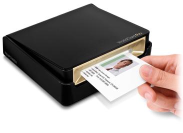 Penpower worldcard pro business card scanner winmac grace penpower worldcard pro business card scanner winmac colourmoves