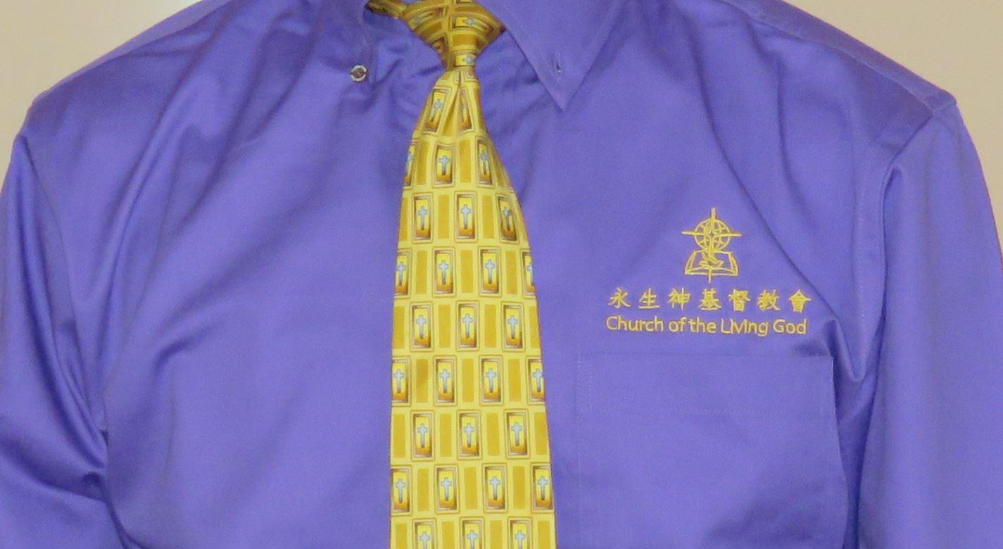 clg_church_purple