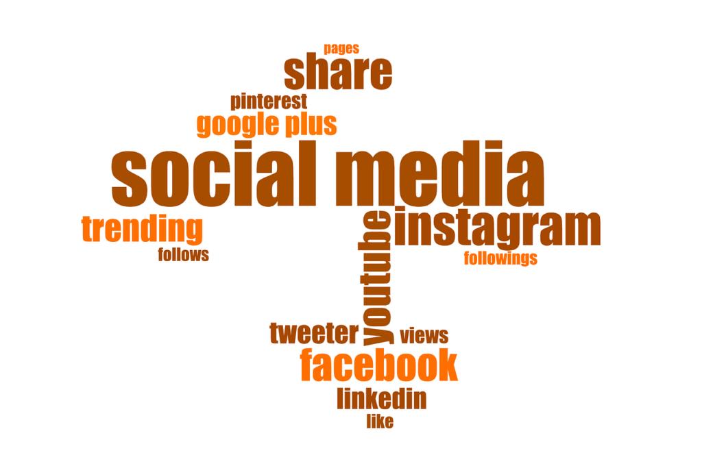 social-media-1768451_1280